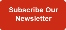 Subscibe Our Newsletter