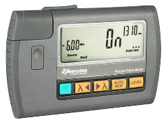 KI 9800 Series Pocket Fiber Source